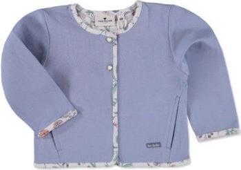 Tom Tailor Girls Sweatjacke blue (2529827-6704)