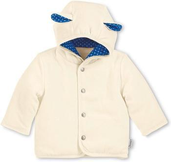 Sterntaler Nicki Stanley (5611628) white