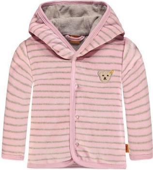 Steiff Nicki (6722903) pink