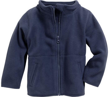 schnizler-fleece-jacket-uni-navy-blue