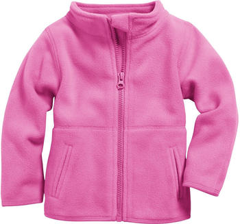 schnizler-fleece-jacket-uni-pink