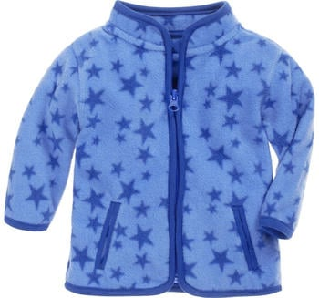 schnizler-fleece-jacket-stars-blue