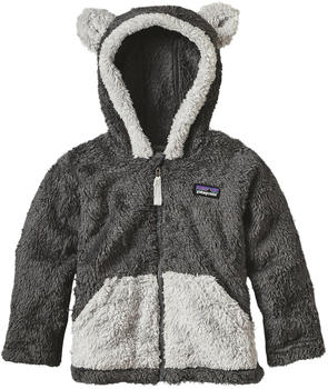 patagonia-baby-furry-friends-hoody-forge-grey