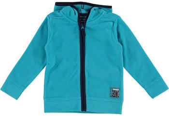 blue-seven-boys-fleece-jacket-cyan