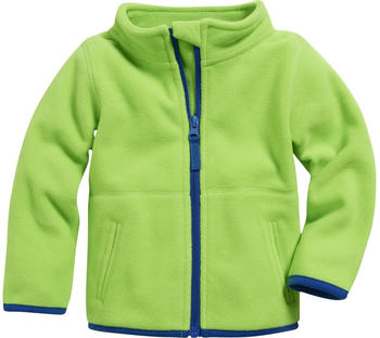 schnizler-fleece-jacket-green-860202-29