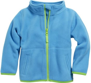 schnizler-fleece-jacket-blue-860202-23