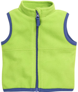 schnizler-fleece-vest-green-860205-29