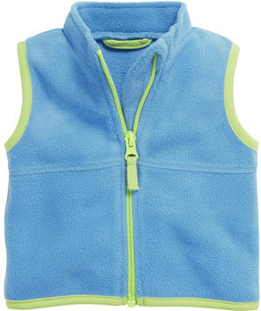 schnizler-fleece-vest-blue-860205-23
