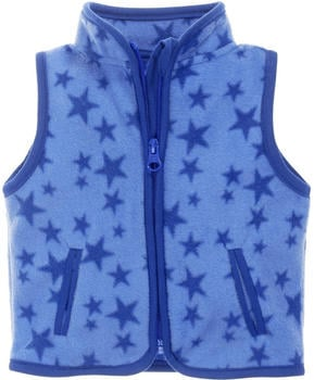 schnizler-fleece-vest-stars-blue-860210-7