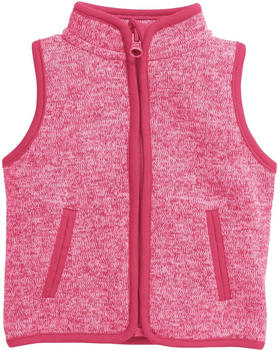 schnizler-knitted-fleece-vest-pink-860302-18