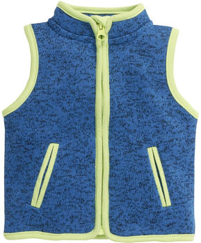 schnizler-knitted-fleece-vest-blau-860302-7