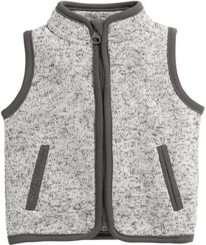 schnizler-knitted-fleece-vest-grey-860302-33
