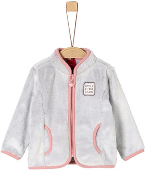 soliver-kuscheljacke-aus-teddyfell-5689943-grey-two-tone-pink