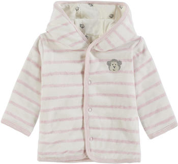 Bellybutton Sweat Jacke mit Kapuze Nicki (0007203) ballet slipper