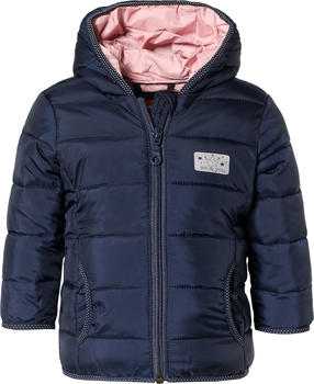 S.Oliver Quilted Jacket blue (1268784)
