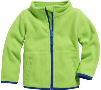 Schnizler Fleece Jacket (860202)