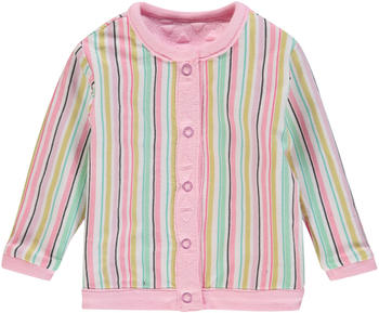 noppies-cardigan-prien-pink-mist-94165-p011