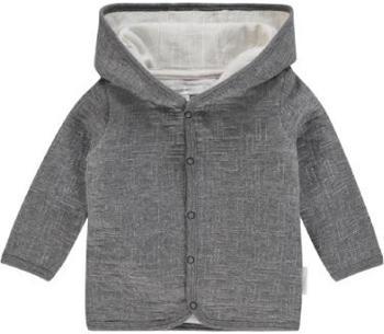 noppies-cardigan-tigard-dark-grey-melange-84523-c238