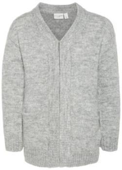 Name It Cardigan Nmvofia grey melange (13158389-3)