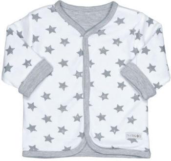 Staccato Wendejacke grey star (230062759-839)