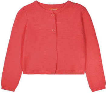 Staccato Cardigan red (230068080-400)