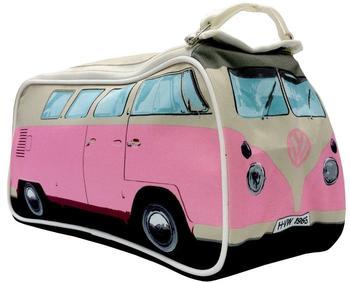 Volkswagen Brisa VW Collection Bulli T1 Kulturbeutel