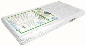 Aro Artländer Non Plus Ultra 60 x 120 cm inkl. KBA Bio-Medicott Bezug