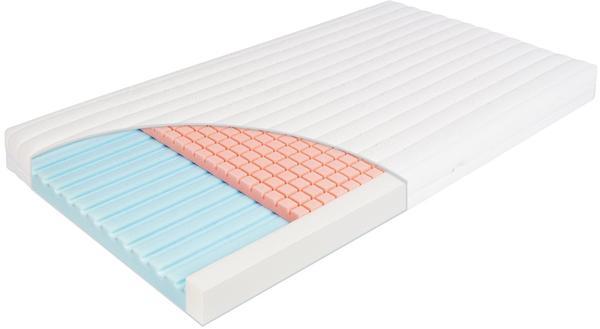 julius z llner air sensitive 70x140cm ab 92 27 g nstig. Black Bedroom Furniture Sets. Home Design Ideas