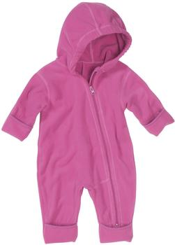 Playshoes Fleece-Overall