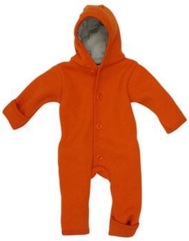 Disana Walk-Overall orange