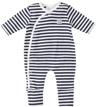 Feetje Overall blau (5541476-44)