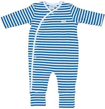 Feetje Overall blau (5687888-68)