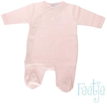 Feetje Overall rosa (2172780-44)
