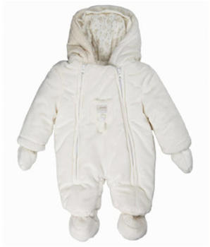 kanz-baby-overall-snow-white