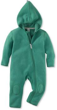hessnatur Overall (39996) green