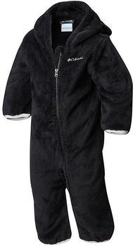 columbia-sportswear-columbia-foxy-baby-ii-bunting-black