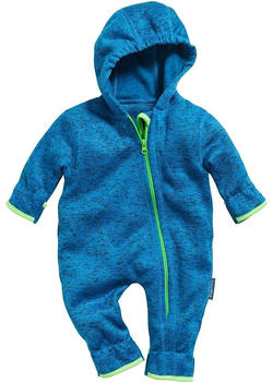 playshoes-strickfleece-overall-421010-blau