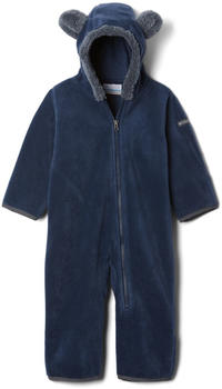 Columbia Tiny Bear II collegiate navy