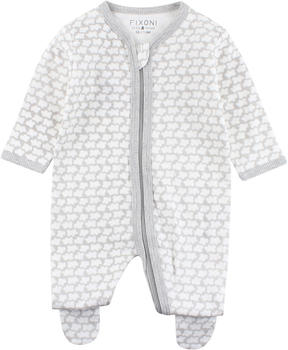 fixoni-nightsuit-33404-white