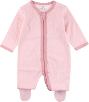 fixoni-nightsuit-33404-rose