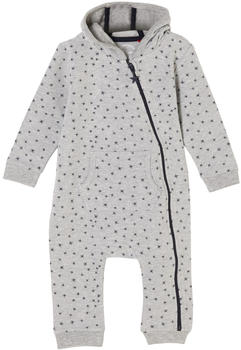 S.Oliver Sweat-overall (2055338) grau
