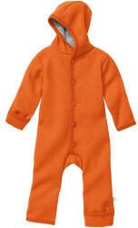 Disana Walk-Overall (2021) orange