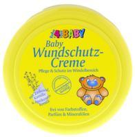ReAm 4 Your Baby Wunschutzcreme 200 ml