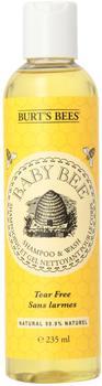 burts-bees-baby-bee-shampoo-and-waschgel