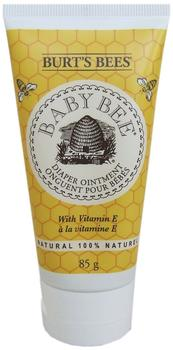 burts-bees-baby-bee-diaper-ointment-baby-wundsalbe