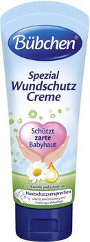 Bübchen Spezial Wundschutz Creme 75 ml