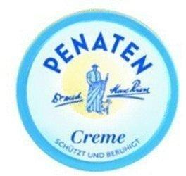 Penaten Babycreme (50 ml)