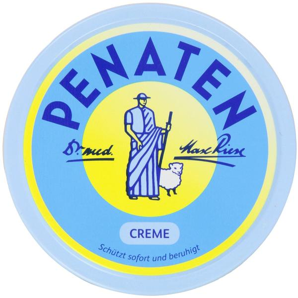 Penaten Wundschutzcreme (150 ml)