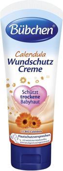 Bübchen Calendula Wundschutz Creme 75 ml