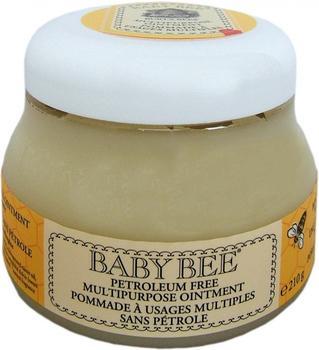 burt-s-bees-baby-bee-multipurpose-ointment-mehrzwecksalbe